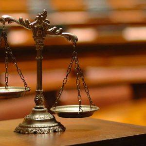 פסילת שופט – מתי והאם כדאי?