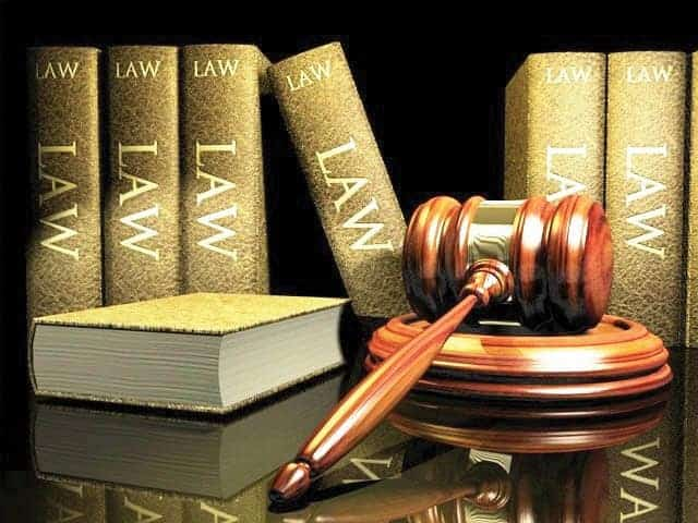 הכרעת דין וגזר דין במשפט הפלילי