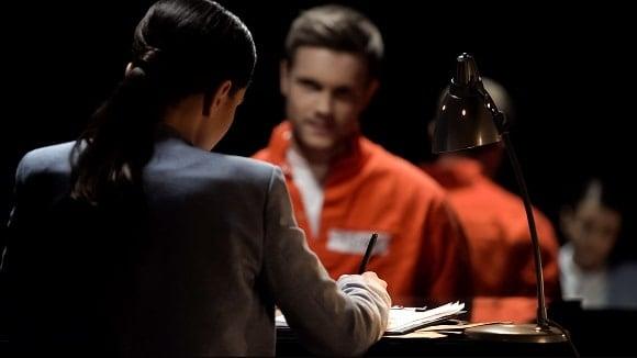 מעצר ימים ייצוג בהליך ומעצר עד תום ההליכים מנשה סלטון