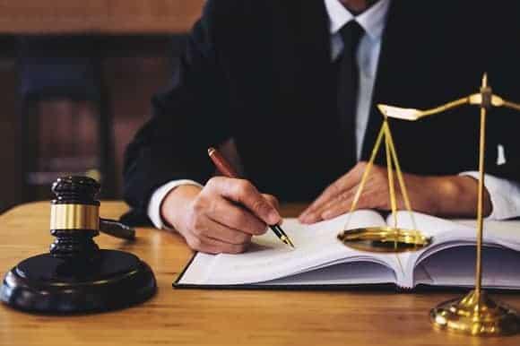 עבירות משמעת של עורכי דין