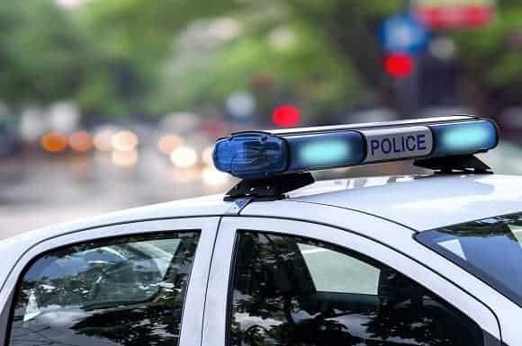 """עבירות משמעת של שוטרים ועורכי דין (ביד""""ם)"""