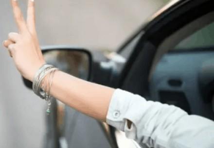 אישום עוזרות הבית היו המובילות של כנופיית גנבי הרכב