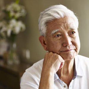 עבירה של תקיפת זקן