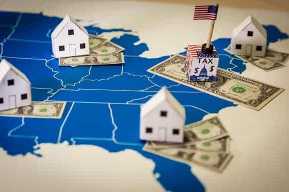 ענישה למי שהורשע בעבירה של הלבנת הון